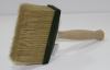 Paint Brush - large