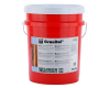 Granital Exterior Mineral Silicate Finish