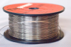 Reinforcing Material-Binding wire