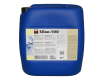 Silan 100 Penetrating Water Repellent