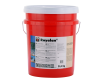 Royalan Extreme Weather Mineral Silicate Finish