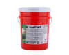 Ecosil ME Self-Sanitizing Interior Mineral Silicate Paint