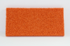 Sponge Float (replacement head Orange)