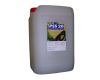 PSS 20 anti-graffiti coating