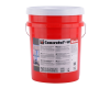 Concretal-W Coarse Base (Concretal-Grob)