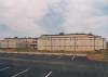 Athens Clarke County Jail Extension