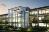Clarks America, 1265 Main St: New Clarks Shoes, U.S. Headquarters Rendering